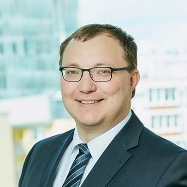 Henning Hillebrand