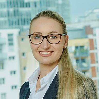 Martina Munzinger