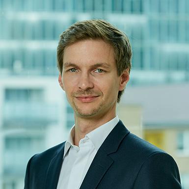 Tobias Stefan
