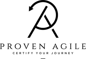 Logo_transparant_black