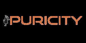 puricity