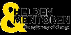 hum_the_agile_way_of_change_logo