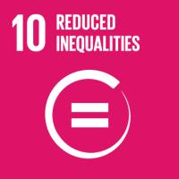 SDG 10 eng