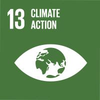SDG 13 eng