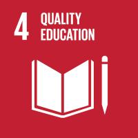 SDG 4 eng